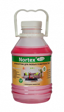 Антисептик Nortex®-Eco (0,9кг) НОРТ